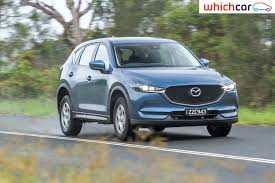 what country is mazda from 2017 mazda cx 5 review live prices and updates whichcar