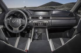 lexus miami ebay cost of lexus gs inexpensive cars in your city