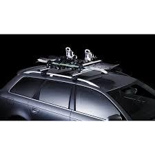 porta snowboard auto portasci e porta snowboard per auto speedup
