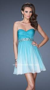 stores with homecoming dresses dress yp