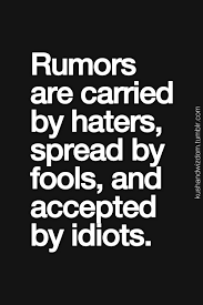 Karma Love Quotes by Best 25 Bad Karma Quotes Ideas On Pinterest Funniest Jokes