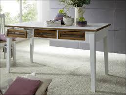 Tisch Schreibtisch Erstaunlich Schreibtisch Vintage Weiß Bild U2013 Nikkihaus