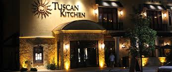 tuscan kitchen burlington italian restaurant hours tuscan kitchen burlington