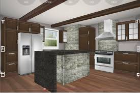 interior design for kitchen room udesignit kitchen 3d planner android apps on play
