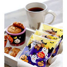 halloween party packs online get cheap halloween party packs aliexpress com alibaba group
