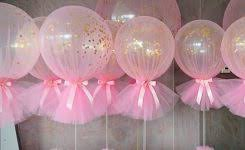 tutu centerpieces for baby shower tutu baby shower pics tutu ba shower ba showers ideas 406 x 562