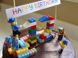 best 25 easy lego cake ideas on pinterest lego cake diy lego