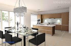 destockage cuisine amenagee meuble salle a manger complete contemporain proche cuisine