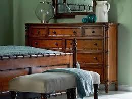 fine furniture design bedroom bamboo nightstand 1050 106 hickory