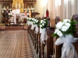 wedding flowers for church flower arrangement for wedding at church church wedding