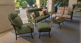 Patio Furniture California by Patio Furniture Backyard Furniture Sacramento California