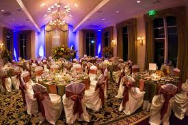 Colorado Wedding Venues Colorado Wedding Venues U2013 A Few Hidden Gems A Passion For Flowers
