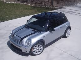 2003 volkswagen beetle user reviews cargurus