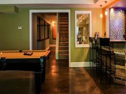 52 carpet over concrete basement floor 25 best ideas about