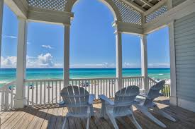 five star u0027s destin rental homes near the beach