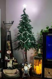 the 25 best faux christmas tree ideas on pinterest diy