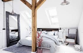 schlafzimmer einrichten die 100 schönsten ideen sein schlafzimmer zu gestalten