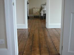 georgian floorboards search reelgood foyer