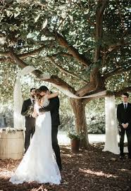 cheap wedding venues 31 best cheap wedding venues images on cheap wedding