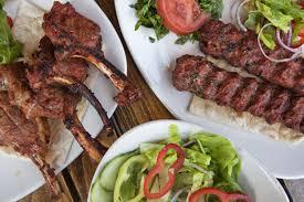 cuisine restaurants lebanese restaurants