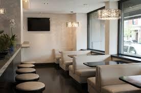 90s interior design at vu sua macku chan channels the 90s restaurant review