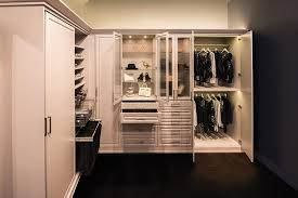 in decorations closet lighting solutions painted mdf wardrobe system using custom