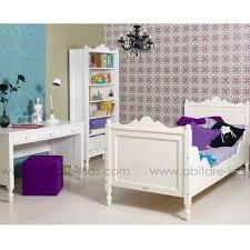 chambre fille baroque chambre enfant de la marque bopita chez abitare abitare