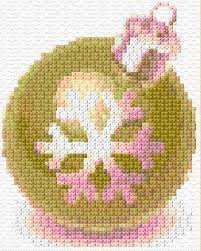 57 best christmas cross stitch images on pinterest christmas