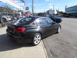 bmw bronx ny bmw 3 series 2016 in bronx island nyc ny car factory inc