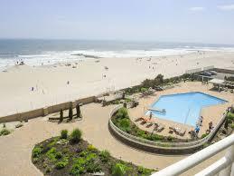 long beach ny usa vacation rentals rentbyowner com