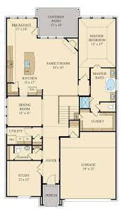 Media Room Plans - travis new home plan in harvest green brookstone icon and