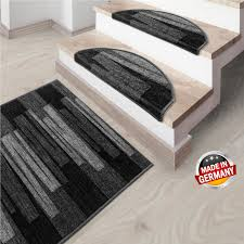 tapis de cuisine au metre tapis de couloir au mètre 6 coloris au choix fabrication