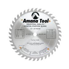 Saw Blade To Cut Laminate Flooring Saw Blades At Rowecraft