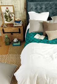 Colors For Bedrooms 338 Best Bedroom Spaces To Love Images On Pinterest Home Room