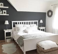 40 coole ideen für effektvolle schlafzimmer wandgestaltung