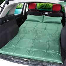 amazon com r u0026r car outdoor travel bed airbed mattress rear suv