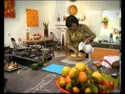 recette de cuisine choumicha choumicha spéciale recettes des crêpes m crêpes feuilletées
