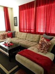 50 beautiful living rooms with ottoman coffee tables red color