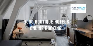 hotel interior designers the best collection of boutique hotels design properties in the