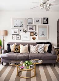 Wall Decor Above Couch by Gallery Wall Inspiration Photo Wall Pinterest Gallery Wall