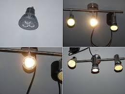 track light with power cord luxury track lighting with power cord 96 for fast track torch light