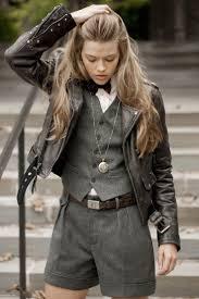 biker jacket vest women u0027s charcoal wool vest dark brown leather biker jacket pink