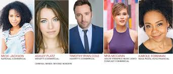 xfinity commercial actress 2015 results keep it real acting studios