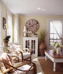 cottage style home decorating ideas home interior decorating ideas