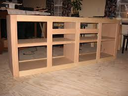 how to build kitchen cabinets from scratch marvelous build kitchen cabinets fancy design 16 from scratch hbe