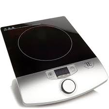 Cheap Induction Cooktops Cheap Induction Burner Find Induction Burner Deals On Line At