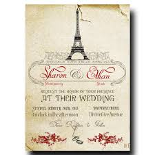wedding invitations red and silver wedding invitation ideas luxury free printable wedding