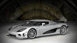 koenigsegg agera r price 2017 floyd mayweather is selling his koenigsegg just in case you have