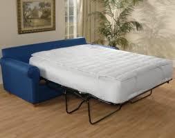 Convert A Couch Sleeper Sofa by Amazing Sleeper Sofa Mattress Support 59 In Handy Living Convert A