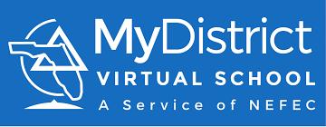 edgenuity mydistrict virtual